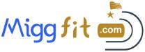 MIGGfit