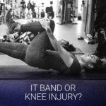Robbie Birdwell – fitness trainer