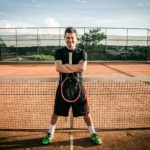 MIGGfit.com: The Catalog for tennis clubs around the world