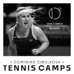 Dominika Cibulkova Tennis Academy
