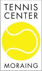 Tennis Center Moraing Germany