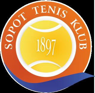 Sopot Tenis Klub